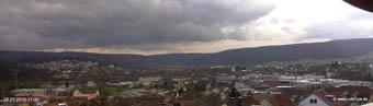 lohr-webcam-28-01-2016-11:40