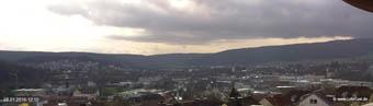 lohr-webcam-28-01-2016-12:10