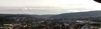 lohr-webcam-28-01-2016-14:50