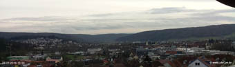 lohr-webcam-28-01-2016-15:30
