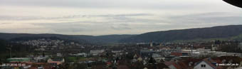 lohr-webcam-28-01-2016-15:40