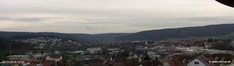 lohr-webcam-28-01-2016-15:50