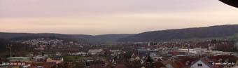 lohr-webcam-28-01-2016-16:40