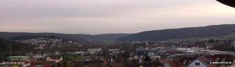 lohr-webcam-28-01-2016-16:50