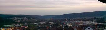 lohr-webcam-28-01-2016-17:20