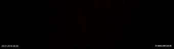 lohr-webcam-29-01-2016-06:30