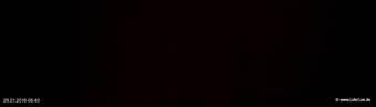lohr-webcam-29-01-2016-06:40