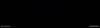 lohr-webcam-29-01-2016-07:10