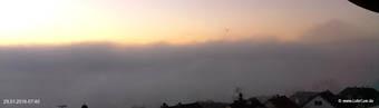 lohr-webcam-29-01-2016-07:40