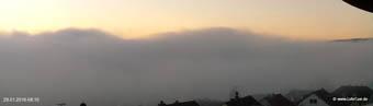 lohr-webcam-29-01-2016-08:10