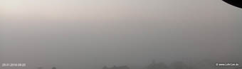 lohr-webcam-29-01-2016-08:20