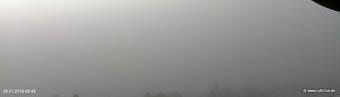 lohr-webcam-29-01-2016-08:40