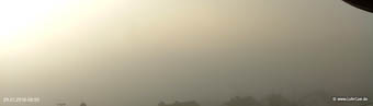 lohr-webcam-29-01-2016-08:50