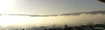 lohr-webcam-29-01-2016-09:40