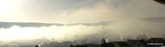 lohr-webcam-29-01-2016-09:50
