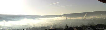 lohr-webcam-29-01-2016-10:00
