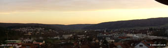 lohr-webcam-29-01-2016-17:00