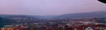 lohr-webcam-02-01-2016-08:30