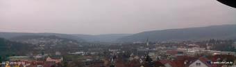 lohr-webcam-02-01-2016-08:50