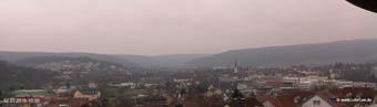 lohr-webcam-02-01-2016-10:30