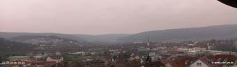 lohr-webcam-02-01-2016-10:40
