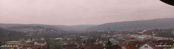 lohr-webcam-02-01-2016-10:50