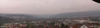 lohr-webcam-02-01-2016-11:30