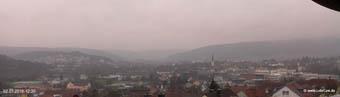 lohr-webcam-02-01-2016-12:30