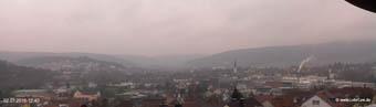 lohr-webcam-02-01-2016-12:40