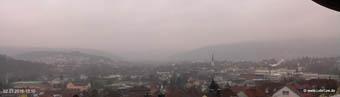 lohr-webcam-02-01-2016-13:10