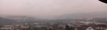 lohr-webcam-02-01-2016-13:20
