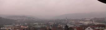 lohr-webcam-02-01-2016-13:40