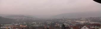 lohr-webcam-02-01-2016-13:50