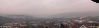 lohr-webcam-02-01-2016-14:00