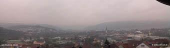 lohr-webcam-02-01-2016-15:00