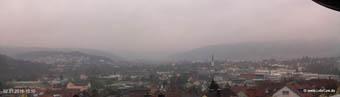 lohr-webcam-02-01-2016-15:10