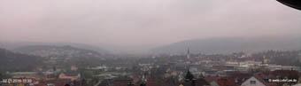 lohr-webcam-02-01-2016-15:30