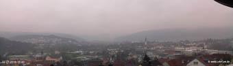 lohr-webcam-02-01-2016-15:40