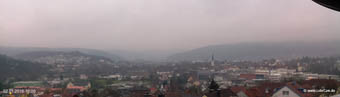 lohr-webcam-02-01-2016-16:00