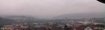 lohr-webcam-02-01-2016-16:10