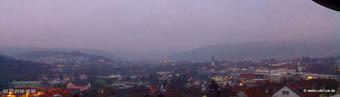 lohr-webcam-02-01-2016-16:30