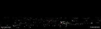lohr-webcam-30-01-2016-02:20