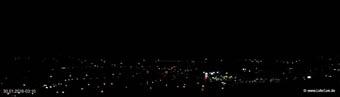 lohr-webcam-30-01-2016-03:10
