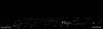 lohr-webcam-30-01-2016-03:30
