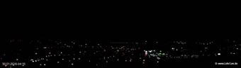 lohr-webcam-30-01-2016-04:10