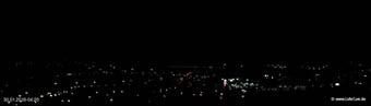 lohr-webcam-30-01-2016-04:20