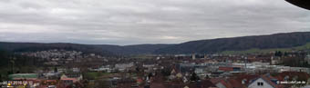 lohr-webcam-30-01-2016-08:10