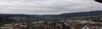 lohr-webcam-30-01-2016-08:20