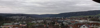 lohr-webcam-30-01-2016-08:30