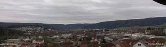 lohr-webcam-30-01-2016-08:40